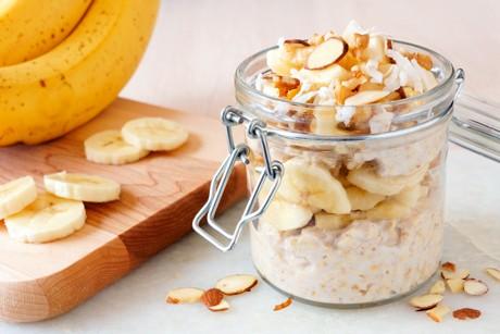 der-gute-alts-haferschleim-overnight-oats.jpg