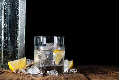gin-basics.png