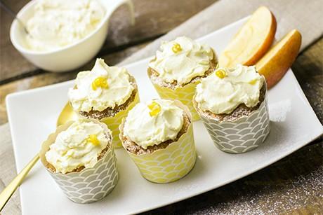 apfelmuffins-mit-vanillecreme.jpg