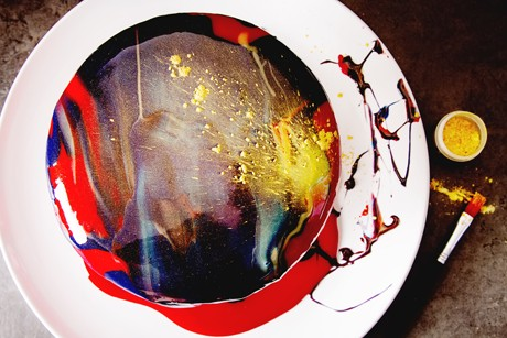 mirror-glaze.png