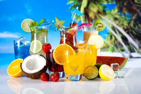 beliebte-sommercocktails.png