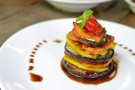 vegetarische-und-vegane-restaurants-in-oesterreich.png