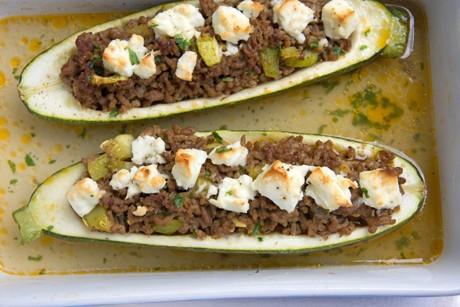 gefullte-zucchini.png