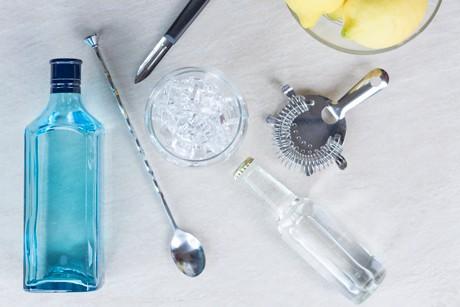 schnelle-cocktails-mit-nur-3-zutaten.png
