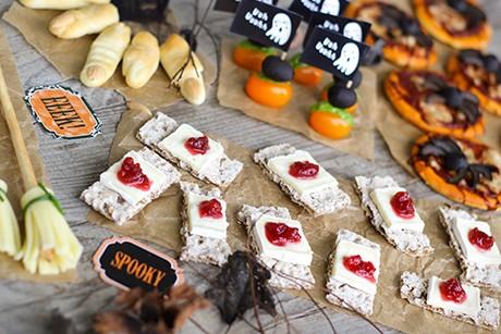 gruselige-halloween-snacks.jpg