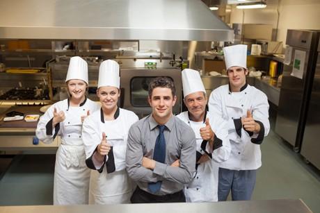 tipps-und-tricks-fuer-langfristige-erfolge-in-der-gastronomie.png
