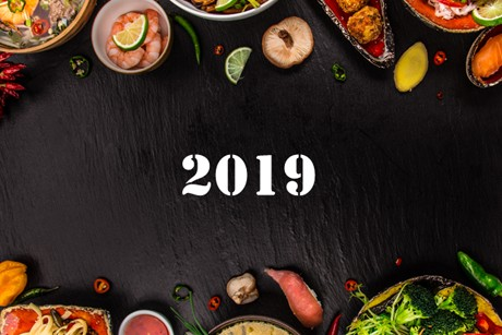 food-trends-2019.png