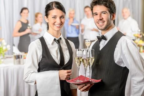 servicejob-im-restaurant-oder-hotel.png