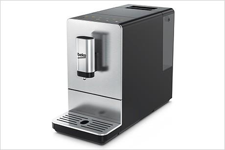 beko-kaffeevollautomat.jpg