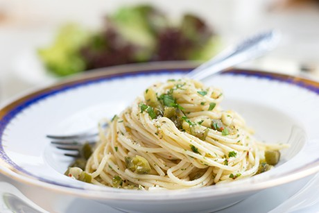 30-einfache-pasta-rezepte.png