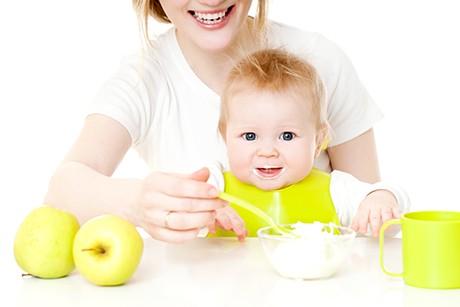 tipps-zur-gesunden-kinderernaehrung.png