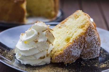 apfel-vanille-kuchen-mit-zimtobers.jpg
