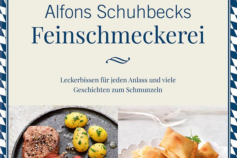 alfons-schuhbeck-feinschmeckerei.jpg