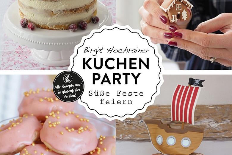 kuchenparty-suesse-feste-feiern.jpg