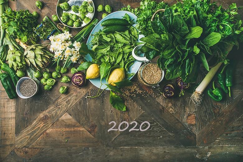 food-trends-fuer-2020.jpg