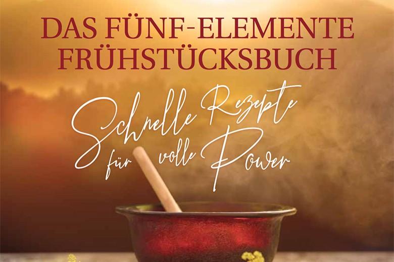 das-fuenf-elemente-fruehstuecksbuch.jpg