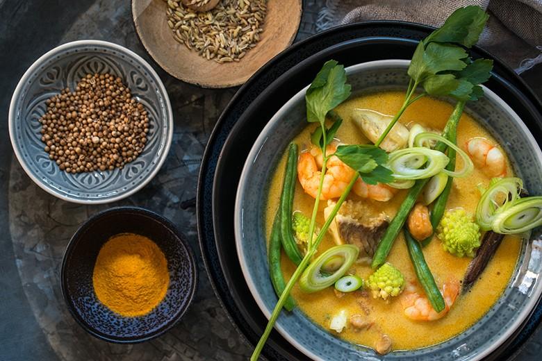 fisch-curry.jpg