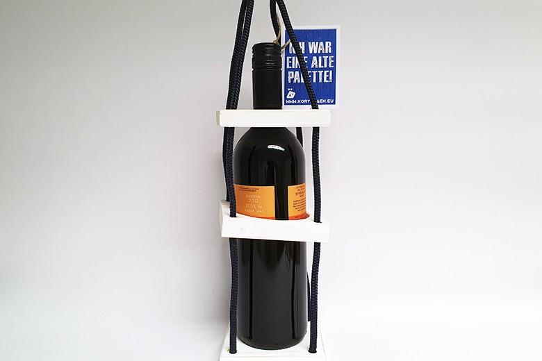 flaschenverpackung-aus-palettenholz.jpg