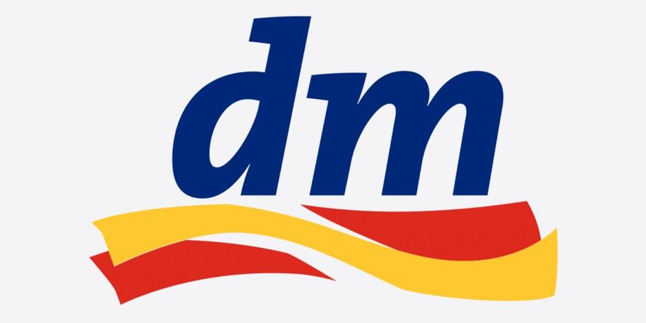 GuteKueche - DM - Gewinnspiel