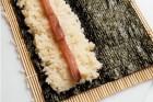 Sushi befüllen