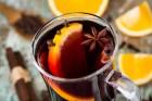 Früchtepunsch