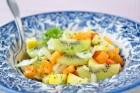Omas Gesundbleib-Salat