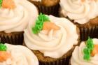 Oster Cupcake