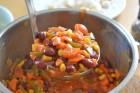 Tag: 9: Chili sin Carne