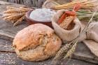 5-Korn-Brot
