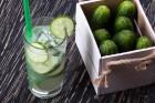 AT_37700-Gin-Tonic-mit-Gurke