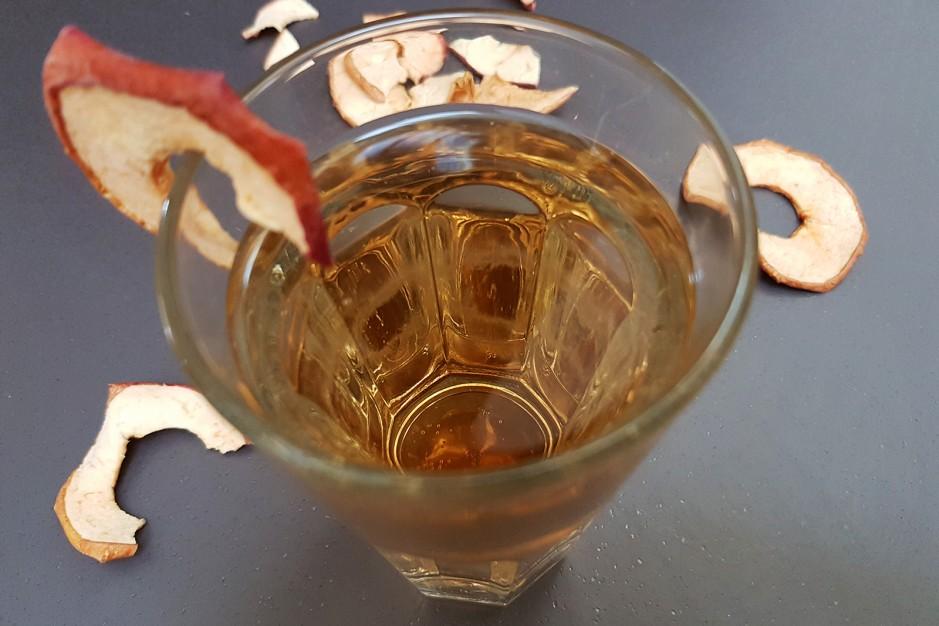 Top 10 Gin Rezepte