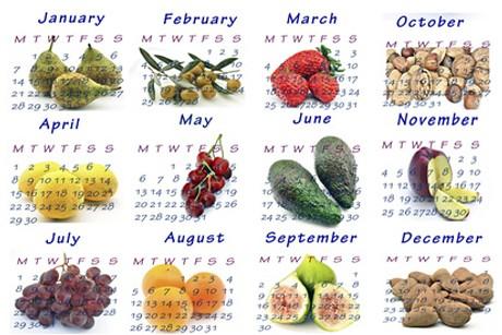 obstgarten-kalender.jpg