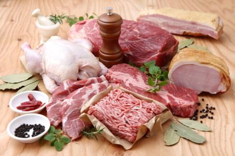 fleischkunde.jpg