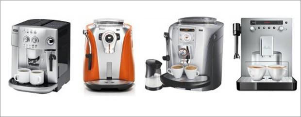 kaffeevollautomaten-produkttest.jpg