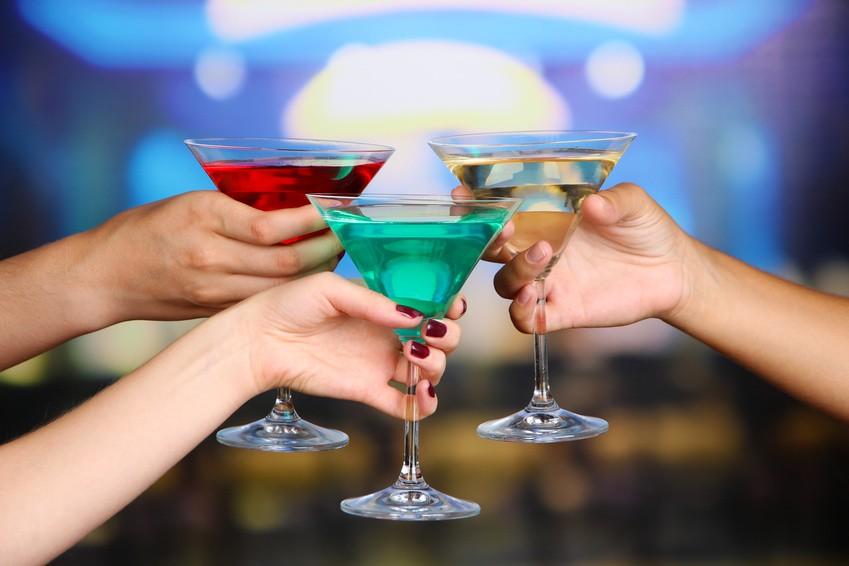 party-cocktails-rezepte.jpg