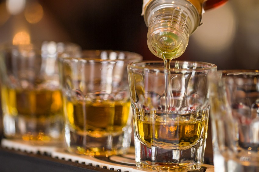 tequila-cocktails.jpg
