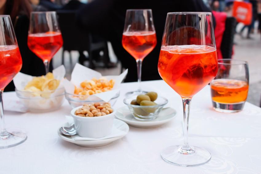 dinner-cocktails.jpg