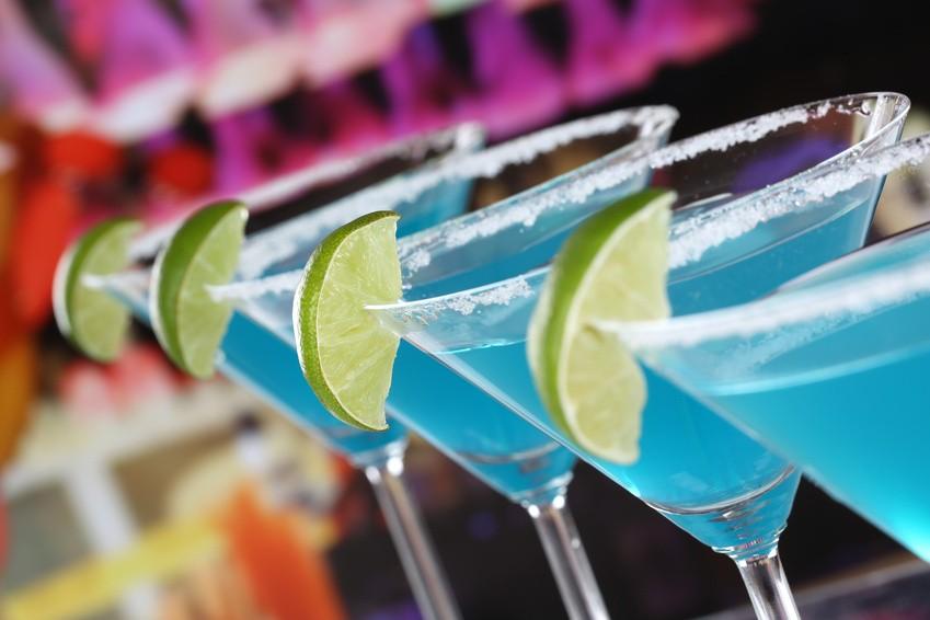 cocktails-mit-curacao.jpg