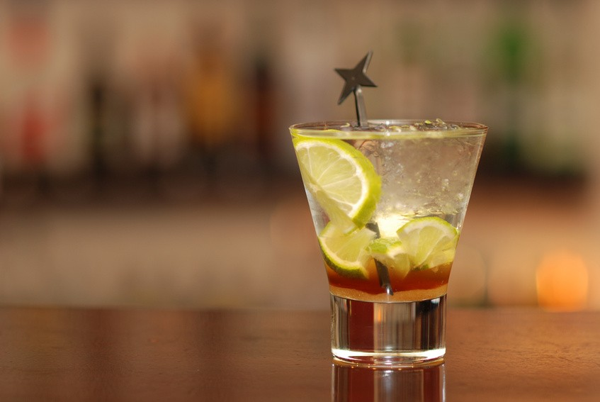 cocktails-mit-cachaca.jpg