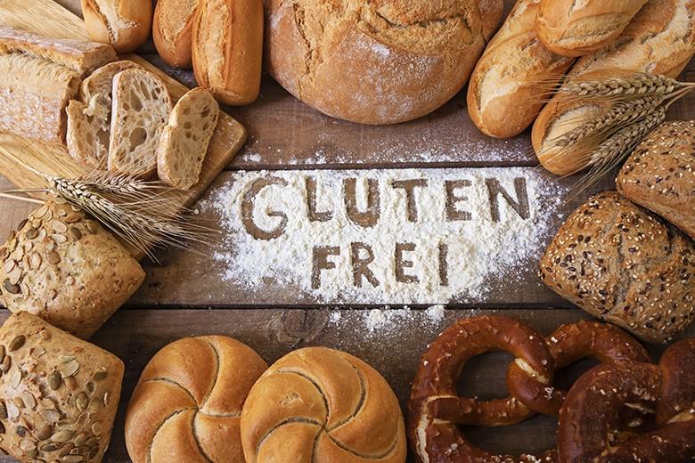 glutenfreie.jpg