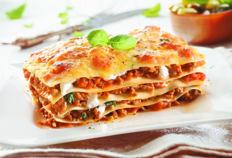 lasagne-rezepte.jpg