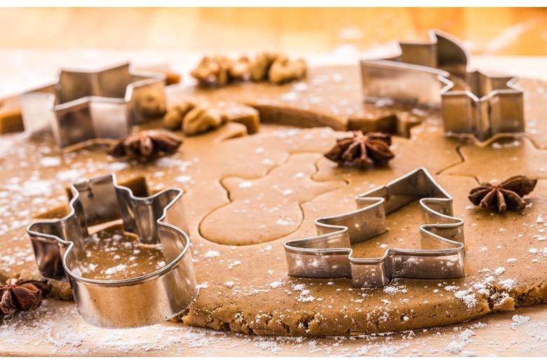 lebkuchen-rezepte.jpg