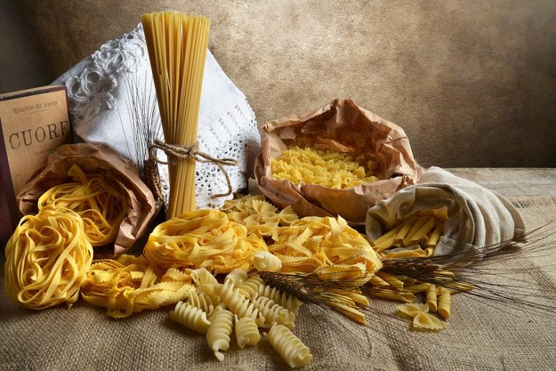 pasta-rezepte.jpg