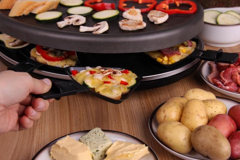 raclette-rezepte.jpg