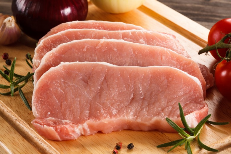 schweinefleisch-rezepte.jpg