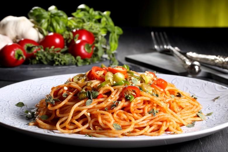 spaghetti-rezepte.jpg
