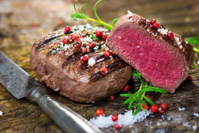 steak-rezepte.jpg