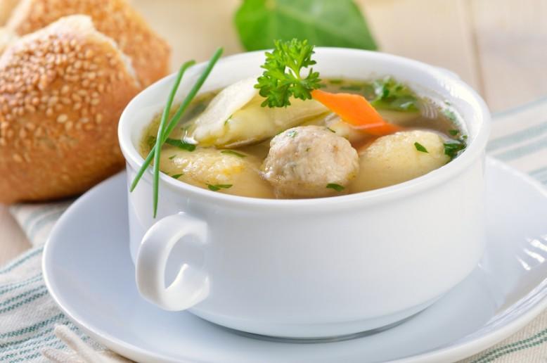 suppenrezepte-die-besten-suppen.jpg