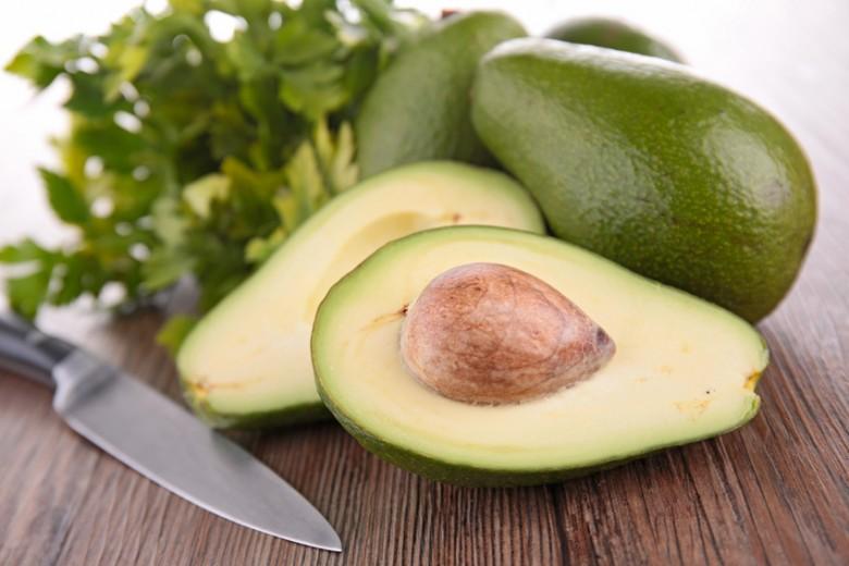 avocado-rezepte.jpg