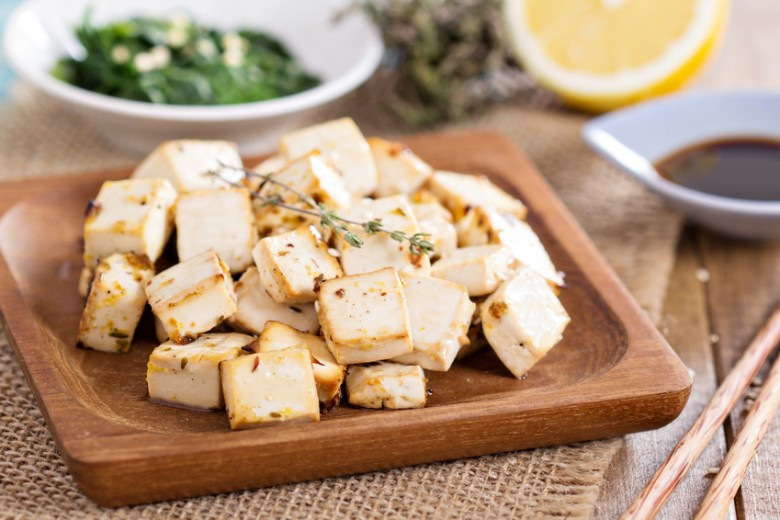 tofu-rezepte.jpg